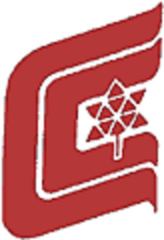 Calgary Centennials - Image: Calgary Centennials