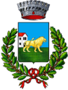 Coat of arms of Casaleone