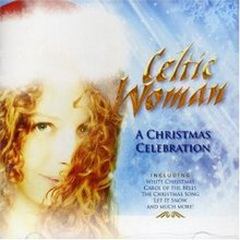 Celtic Woman- A Christmas Celebration.jpg