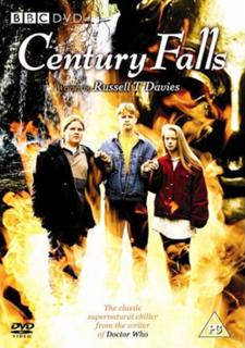 <i>Century Falls</i> British television series