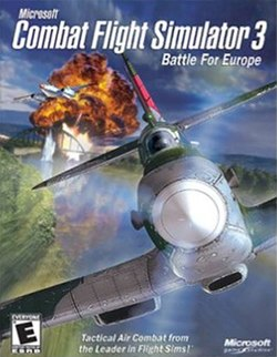 Combat Flight Simulator 3 - Battle for Europe Coverart.jpg