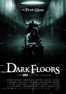 Dark Floors.jpg