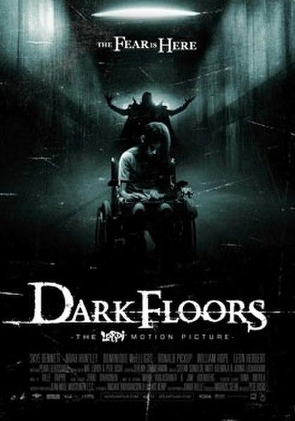 Lordi 419px-Dark_Floors