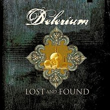 Delerium - Lost and Found.jpg