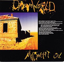 Dreamworld by Midnight Oil.jpg