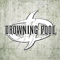 200px-DrowningPoolnewcd.jpg