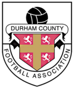 Durham County FA.png