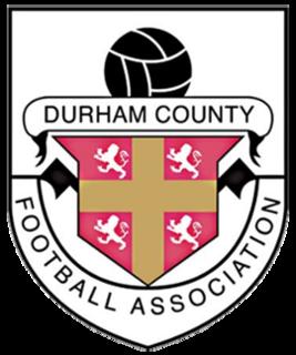 Durham County Football Association