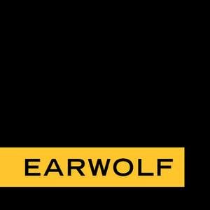 Earwolf - Image: Earwolf logo