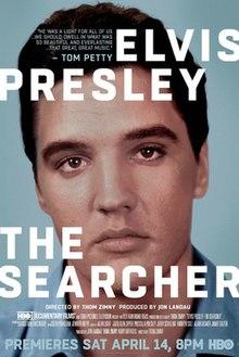 [Image: 220px-Elvis_Presley-_The_Searcher.jpg]