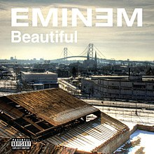 220px-Eminem-Beautiful.jpg