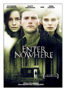 Enter Nowhere poster.jpg