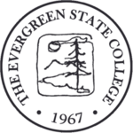 EvergreenStateCollegeSeal.png