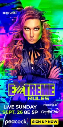 Extreme Rules 2021 poster WWE.jpg