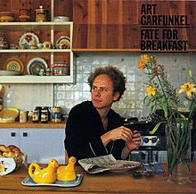 Fate for Breakfast album cover.jpg