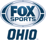Fox Sports Ohio 2012 logo.png