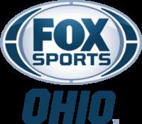 Fox Sports Ohio 2012 logo.png