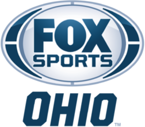Fox Sports Ohio - Image: Fox Sports Ohio 2012 logo
