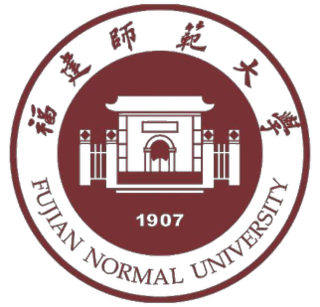 Fujian Normal University