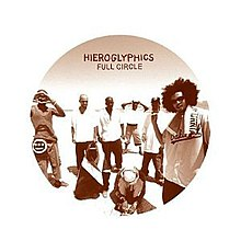 Full Circle Hieroglyphics Album Cover.jpg