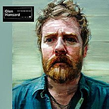 Glen-hansard-rhythm-and-repose-cover.jpg