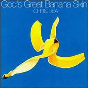God's Great Banana Skin - Image: God's Great Banana Skin