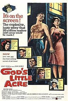 God's Little Acre FilmPoster.jpeg