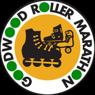 Goodwood Roller Marathon - Goodwood Roller Marathon