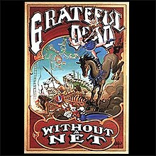 Grateful Dead - Without a Net.jpg