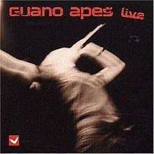 Guano Apes - Live.jpg