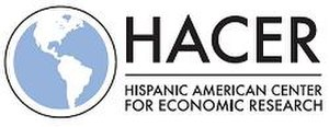Hispanic American Center for Economic Research