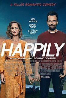 Happily poster.jpeg