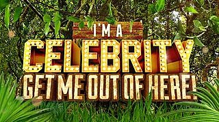 <i>Im a Celebrity...Get Me Out of Here!</i> (Australian TV series) Australian reality television series