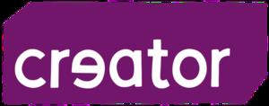 Imagination Creator - Image: IMG Creator logo