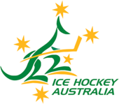 Ice Hockey Australia Logo.png