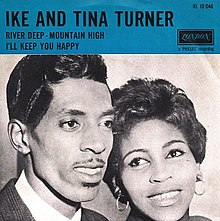 Ike-Tina-Turner-River-Deep-1966.jpg