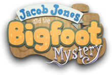 Jacob Jones and the Bigfoot Mystery.png