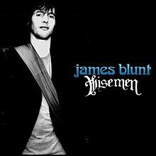 Wisemen - James Blunt