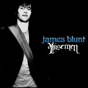 Wisemen - Image: James Blunt Wisemen