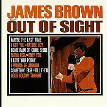 James Brown Out of Sight.jpg