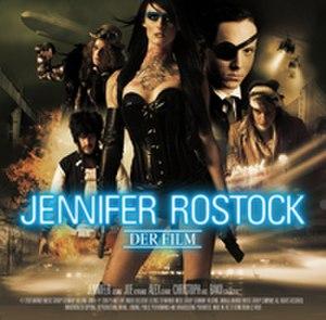 Der Film - Image: Jennifer Rostock Der Film
