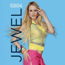 Jewel - 0304.png