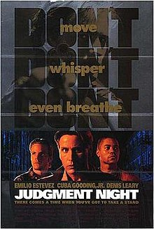 Judgment night poster.jpg