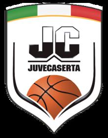411e3875b2820 JuveCaserta Basket - Wikipedia