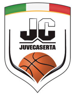 JuveCaserta Basket basketball team