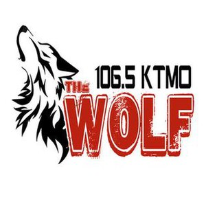 KTMO (FM) - Image: KTMO New Madrid, Missouri