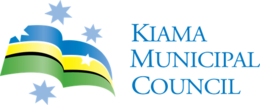 Kiama Municipal Council Logo.png