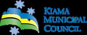 Municipality of Kiama - Image: Kiama Municipal Council Logo