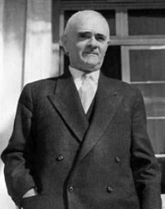 Konstantinos Dovas - Konstantinos Dovas