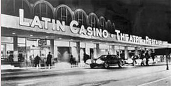 Latin Casino Theatre Restaurant Cherry Hill New Jersey 1960's Media Image.jpg